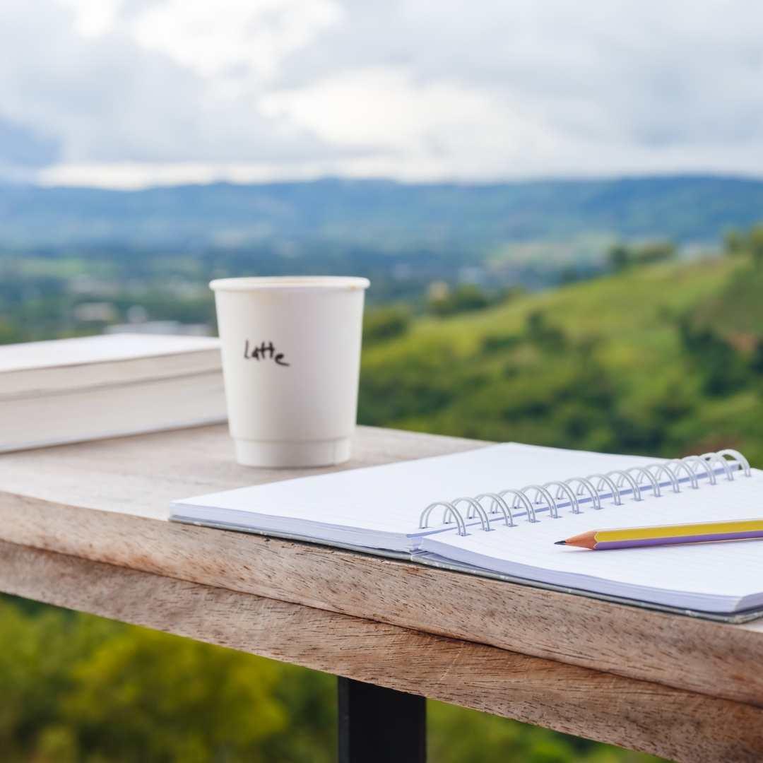 travel writing travel skills