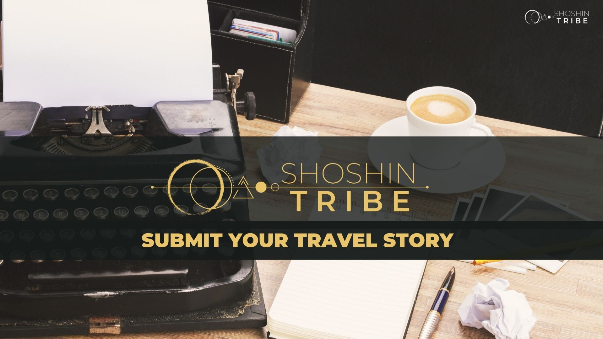 submit travel story