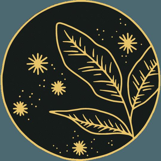 Responsible travel : values of Shoshin