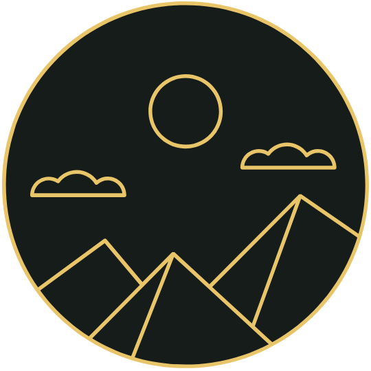 Sustainability : values of Shoshin